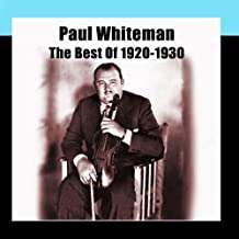 Best paul whiteman orchestra Reviews