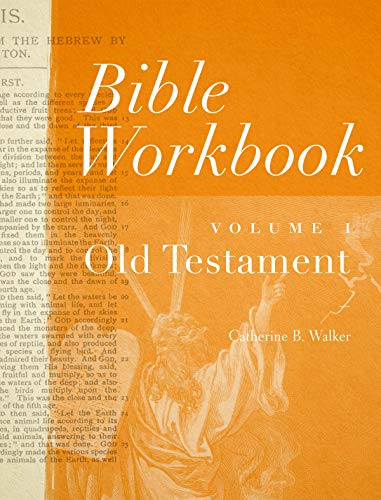 old testament bible study - 2