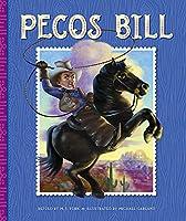 Pecos Bill (Tall Tales)