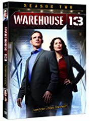 DVD AC-3, Box set, Color English (Subtitled), French (Subtitled), English (Original Language) 3 525
