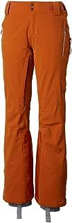 Columbia Powder Keg II Womens Ski Pants