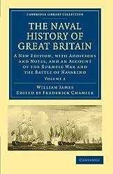 Naval History.