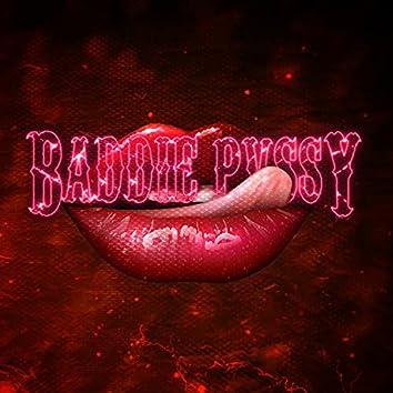Baddie Pvssy