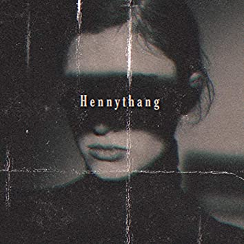 Hennythang Possible