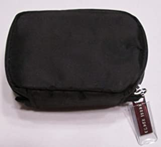 Best bobbi brown purse Reviews
