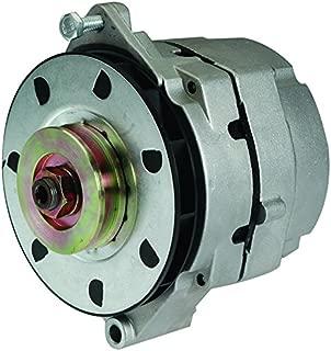 Premier Gear PG-7294-SE Professional Grade New Alternator
