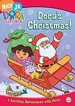 Dora the Explorer: Christmas!