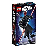 LEGO Star Wars - Darth Maul (75537)