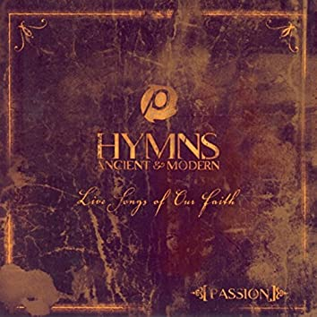 Hymns Ancient And Modern (Live)