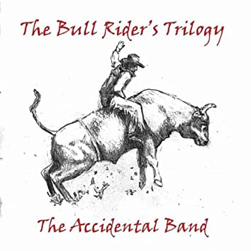 The Bull Rider's Trilogy