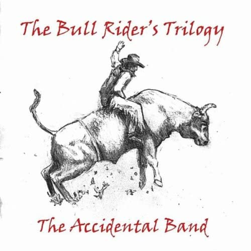 The Accidental Band