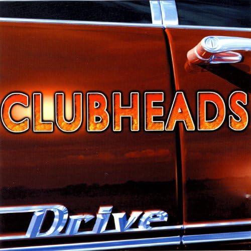 Clubheads