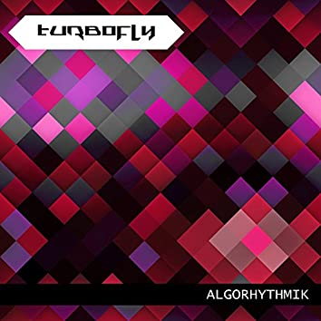 Algorhythmik EP