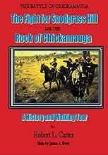Best snodgrass hill civil war Reviews