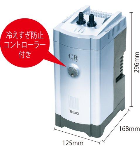 スペクトラムブランズジャパン『テトラクールタワーCR-3NEW』