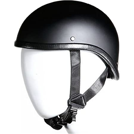 Skid Lid Helmets Original Helmet SIZE L White