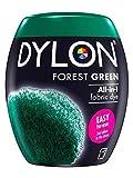 Dylon Textilfarbe, Waldgrün