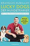 Lucky Dogs - der Hundetrainer: Der...