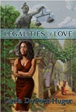 Legalities of Love