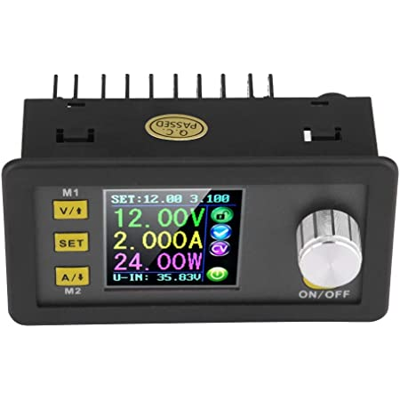 Dollatek Dps3012 30v 12a Constant Voltage Current Down Elektronik