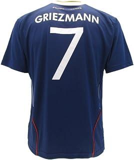 Amazon.es: Antoine Griezmann