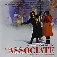 The Associate (The Original Motion Picture Soundtrack)