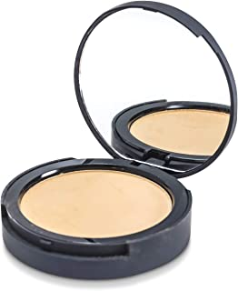 Dermablend Intense Powder Camo Compact Foundation - Bronze, 0.48