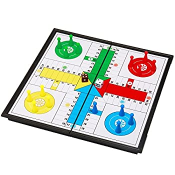 Best ludo game board Reviews