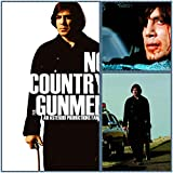 2-HO9942 No Country for Old Men 35cm x 35cm,14inch x 14inch