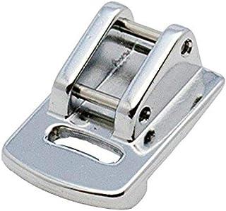 Amazon.es: maquina coser alfa - Accesorios / Piezas y accesorios para máquinas de coser: Hogar y cocina