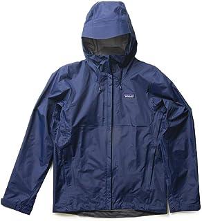 (パタゴニア) patagonia ジャケット メンズ 85240 [並行輸入品]