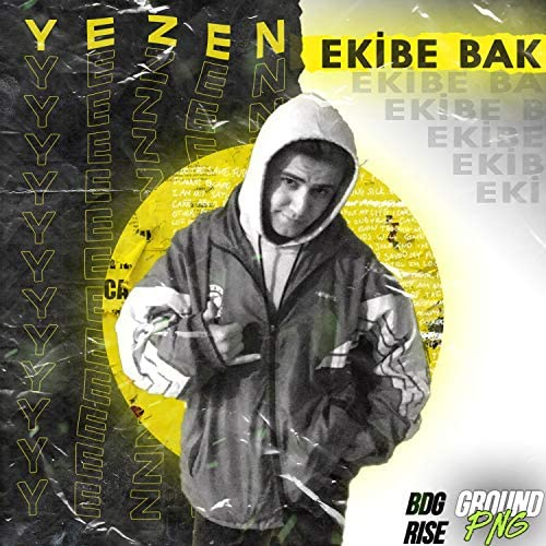 Yezen