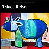 Rhinos Reise: