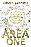 Area One - Estelle Cranfield