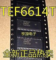 1個/ロットTEF6614T / S4 TEF6614 TEF6614T SOP-32在庫あり