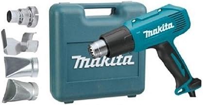 Makita, Heat gun, HG6030K