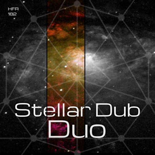 Stellar Dub