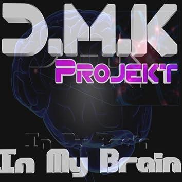 In My Brain