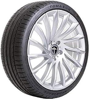 Suchergebnis Auf Für Reifen 30 Reifen Reifen Felgen Auto Motorrad