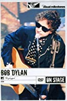 MTV Unplugged [DVD] [Import]