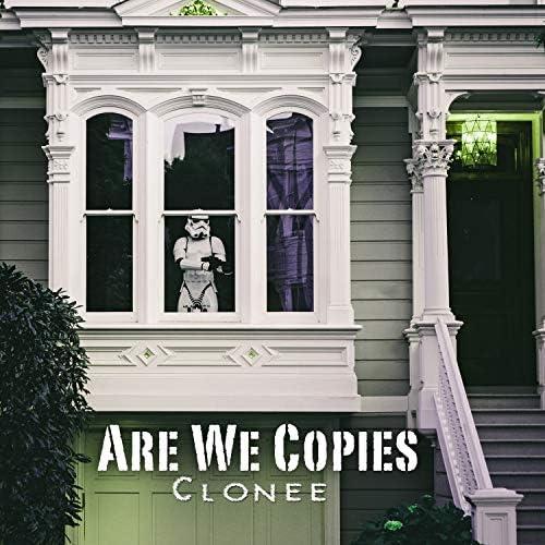 Clonee
