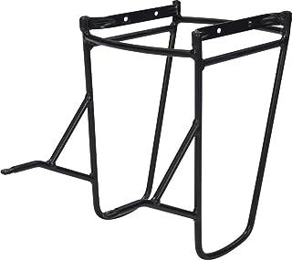 Burley Design COHO Pannier Rack