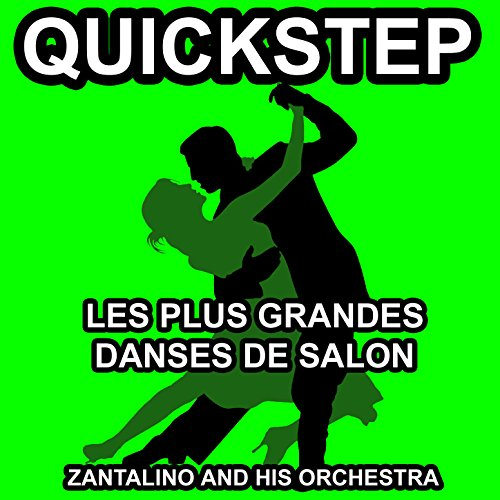 Quick and Step