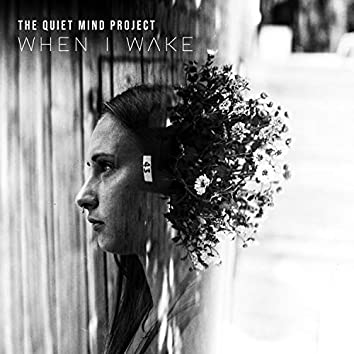 The Quiet Mind Project