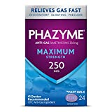 Gas Reliefs - Best Reviews Guide