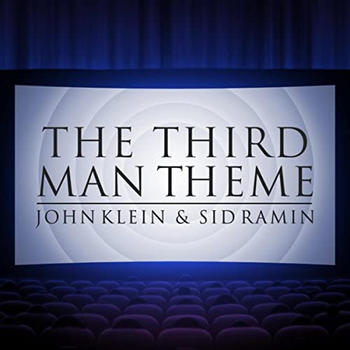 John Klein & Sid Ramin