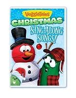 Christmas Sing-A-Longs [DVD] [Import]
