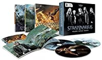 Collector's Edition by Stratovarius