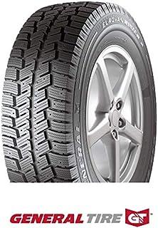Suchergebnis Auf Für Reifen General Reifen Reifen Felgen Auto Motorrad