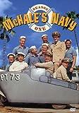 McHale's Navy - Season One